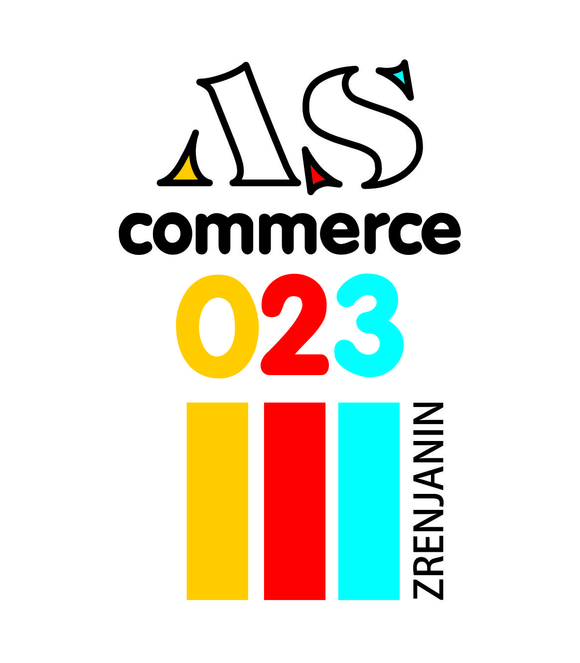 As Commerce 023